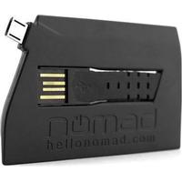 Nomad Chargecard (iPhone 5/5c/5s)