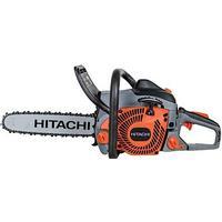 Hitachi CS 51EAP 33S