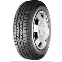 Bridgestone B250 155/65 R 13 73T