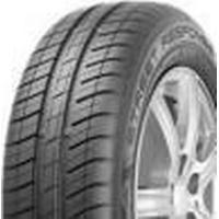 Dunlop SP StreetResponse 2 195/65 R15 95T XL