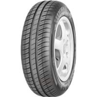 Goodyear EfficientGrip Compact 155/70 R 13 75T