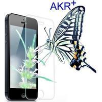 Benks Panserglas - iPhone 5, 5S og 5C