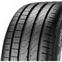 Pirelli Cinturato P7 225/55 R 17 97W