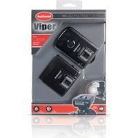 Hähnel Blixtutlösare Viper TTL för Canon