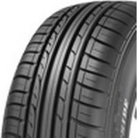 Dunlop SP Sport FastResponse 195/65 R15 91H MO