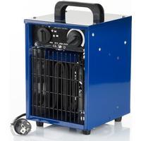 JO-EL Heat Blower 3.3KW