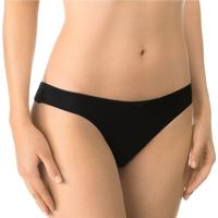 CALIDA Sweet Secrets Thong Black (20831)