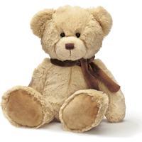 Teddykompaniet Nalle Eddie Stor 34cm