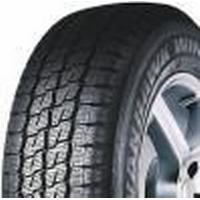 Firestone Vanhawk Winter 205/75 R 16 110/108R C