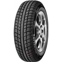 Michelin Alpin A3 155/70 R 13 75T