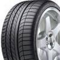 Goodyear Eagle F1 Asymmetric 255/45 R 19 104Y