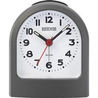 Eurochron Kvarts Väckarklocka Eurochron EQW 7400 Svart Larmtider 1