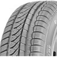 Dunlop Tires SP Winter Response 165/65 R 14 79T