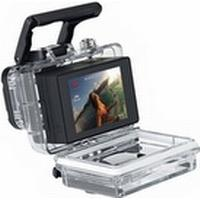 GoPro LCD Touch BacPac - LCD display modul