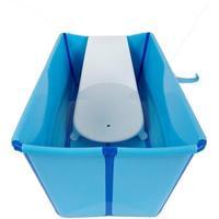 stokke flexi bath tilbud