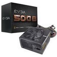 EVGA 500 B1 500W