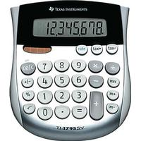 Texas Instruments TI-1795 SV