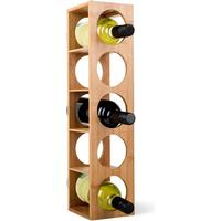 Klarstein Rack No. 3 Wine Racks