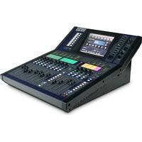 Allen & Heath iLive R72 Mixerbord