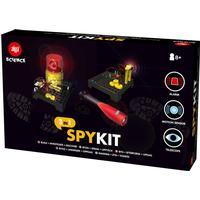 Alga 3 i 1 SpyKit