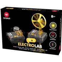 Alga 12 i 1 Electro Lab