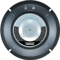 Celestion TF0818MR 8R