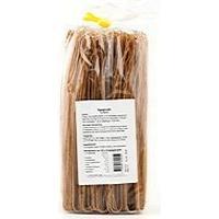 Lindroos Dinkelpasta Spagetti 500 g