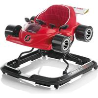 Jané Gåstol Formula Kid Red