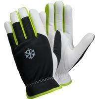 Ejendals Tegera 235 Glove