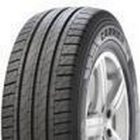 Pirelli Carrier 195/65 R 15 95T XL