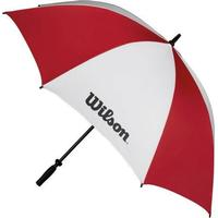 Wilson Golf Umbrella