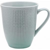 Rörstrand Swedish Grace Mugg 50 cl