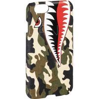 Agent18 SlimShield Camo Fighter iPhone 6