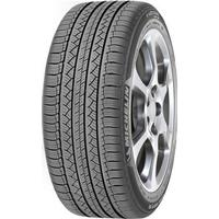 Michelin Latitude Tour HP 235/60 R 16 100H