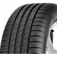 Goodyear EfficientGrip Performance 225/55 R 17 101W XL
