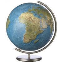 Columbus Duorama 40cm Globus