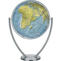 Columbus Magnum Duorama 100cm Globus