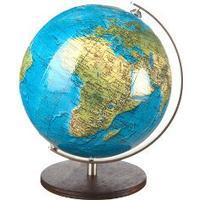 Columbus Duorama 12cm Globus