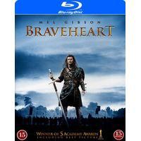 Braveheart (Blu-Ray 1995)