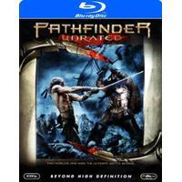 Pathfinder (Blu-Ray 2007)