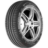 Michelin Primacy 3 245/45 R 18 100W