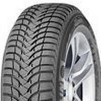 Michelin Alpin A4 185/60 R 14 82T