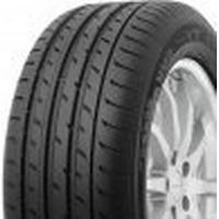 Toyo Proxes T1 Sport SUV 225/60 R 17 99V