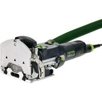 Festool DF 500 Q-Plus GB 240V