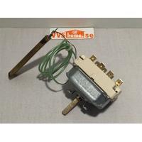 CTC Driftstermostat 55.40012.030
