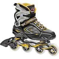 Roller Derby Aerio Q 80