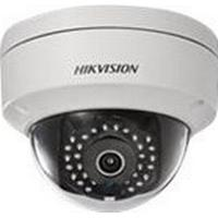 Hikvision DS-2CD2122FWD-I(W)(S)