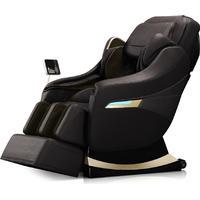 Pocitron Relax Success 2 3D