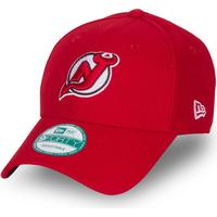 New Era New Jersey Devils 9Forty