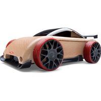 Automoblox - C9-R Sportscar